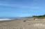 8 Bluffs Dr, Gleneden Beach, OR 97388 - IMG_5340