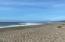 8 Bluffs Dr, Gleneden Beach, OR 97388 - IMG_5339