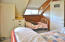 1850 NE 70th St, Lincoln City, OR 97367 - Bedroom 1 View 2