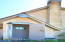1850 NE 70th St, Lincoln City, OR 97367 - Front Entry