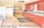 1850 NE 70th St, Lincoln City, OR 97367 - Kitchen