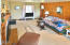 1850 NE 70th St, Lincoln City, OR 97367 - Living Room View 1