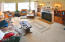 1850 NE 70th St, Lincoln City, OR 97367 - Living Room View 3