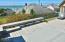 1850 NE 70th St, Lincoln City, OR 97367 - Ocean View Deck