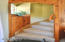 1850 NE 70th St, Lincoln City, OR 97367 - Stairwell View 1