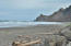 1850 NE 70th St, Lincoln City, OR 97367 - View at nearest beach access