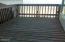224 SW Elizabeth St, 1-I, Newport, OR 97365 - Spacious deck