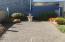 224 SW Elizabeth St, 1-I, Newport, OR 97365 - Condo Courtyard