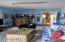 6106 NE Oar Dr, Lincoln City, OR 97367 - Bonus Room 2