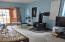 6106 NE Oar Dr, Lincoln City, OR 97367 - Bonus Room 3