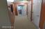 6106 NE Oar Dr, Lincoln City, OR 97367 - Hall