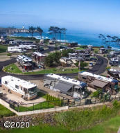 6225 N Coast Hwy Lot 241, Newport, OR 97365 - Pacific Shores