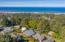 3570 NE Reef Dr, Lincoln City, OR 97367 - 3