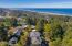 3570 NE Reef Dr, Lincoln City, OR 97367 - 41
