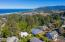 3570 NE Reef Dr, Lincoln City, OR 97367 - 42