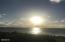 6225 N Coast Hwy Lot 241, Newport, OR 97365 - sunset2