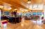 5346 SW Pacific Coast Hwy, Waldport, OR 97394 - Amazing Open Floorplan