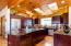 5346 SW Pacific Coast Hwy, Waldport, OR 97394 - Gourmet Kitchen