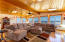 5346 SW Pacific Coast Hwy, Waldport, OR 97394 - Greatroom