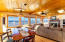 5346 SW Pacific Coast Hwy, Waldport, OR 97394 - Stunning Oceanfront Views