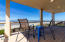 5346 SW Pacific Coast Hwy, Waldport, OR 97394 - Oceanfront Deck