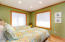 5346 SW Pacific Coast Hwy, Waldport, OR 97394 - Guestroom 2