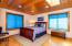 5346 SW Pacific Coast Hwy, Waldport, OR 97394 - Guestroom 1