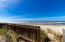 5346 SW Pacific Coast Hwy, Waldport, OR 97394 - Just Steps to the Beach