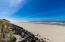 5346 SW Pacific Coast Hwy, Waldport, OR 97394 - Easy Beach Access
