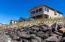 5346 SW Pacific Coast Hwy, Waldport, OR 97394 - Riprap