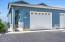 209 NE Williams Ave., Depoe Bay, OR 97341 - South Unit