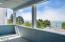 209 NE Williams Ave., Depoe Bay, OR 97341 - Views
