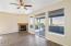 209 NE Williams Ave., Depoe Bay, OR 97341 - Great Room