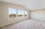 209 NE Williams Ave., Depoe Bay, OR 97341 - Master Bedroom