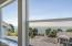 209 NE Williams Ave., Depoe Bay, OR 97341 - Master Bedroom Views
