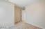 209 NE Williams Ave., Depoe Bay, OR 97341 - Bedroom 2