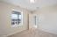 209 NE Williams Ave., Depoe Bay, OR 97341 - Bedroom 3