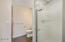 209 NE Williams Ave., Depoe Bay, OR 97341 - Lower Level Bathroom 2