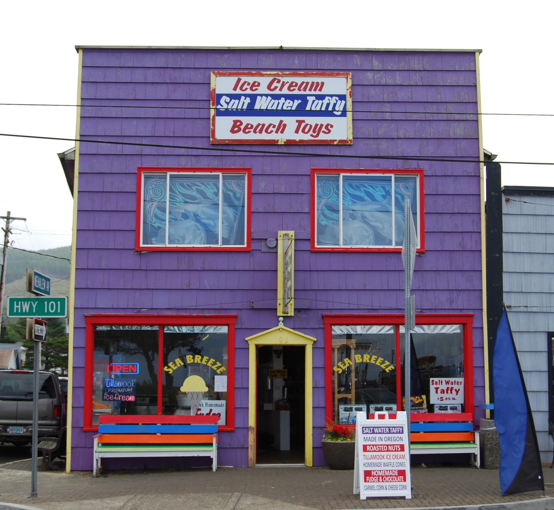 102 S Hwy 101, Rockaway Beach, OR 97136 - DSC_01 (2)