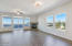 211 NE Williams Ave, Depoe Bay, OR 97341 - Great Room
