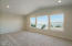 211 NE Williams Ave, Depoe Bay, OR 97341 - Master Suite