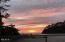 49000 SW Hwy 101, UNIT A, SHARE H, Neskowin, OR 97149 - Amazing Sunsets