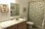 49000 SW Hwy 101, UNIT A, SHARE H, Neskowin, OR 97149 - Master Bath