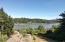 10541 Yaquina Bay Rd, Newport, OR 97365 - LakefrontSetting