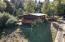 10541 Yaquina Bay Rd, Newport, OR 97365 - Riverfacing