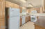 5527 NW Rhododendron St, Newport, OR 97365 - Kitchen