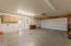 5527 NW Rhododendron St, Newport, OR 97365 - Garage