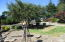 1901 NW Cedarcrest Pl, Waldport, OR 97394 - IMG_0003