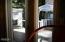 1901 NW Cedarcrest Pl, Waldport, OR 97394 - IMG_0013