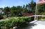 1901 NW Cedarcrest Pl, Waldport, OR 97394 - IMG_0043